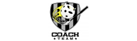 coach team juuka logo